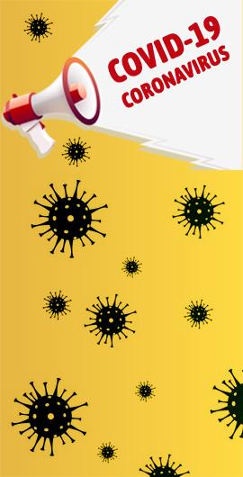 Coronavirus-1.jpg